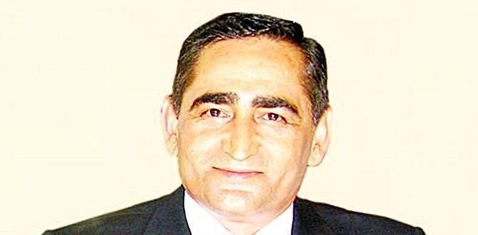 Mustafa Yolyapar Cumartesi Anılacak