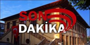 """""""CHP Grup Başkanı İyi Niyetten Yoksun"""""""