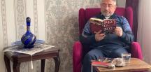Sosyal Medyadan Soruyor, Kitap Hediye Ediyor