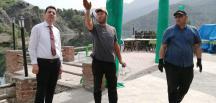 Altın Koz Korona Tedbirleri Sonrasına Hazırlanıyor