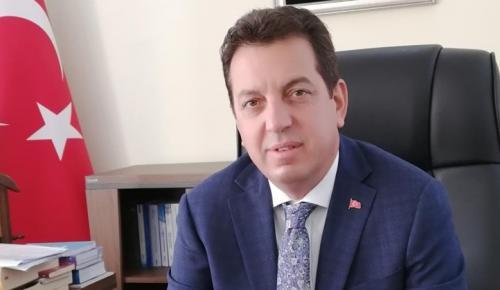 """""""Devletin Şefkat Eli Sırbistan'a Uzandı"""" Haberiyle İlgili Açıklama"""
