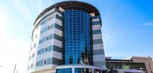 İskilip'te Korona Vakası Hızla Artıyor