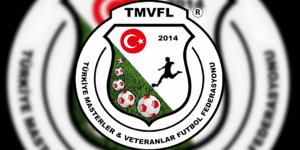 TMVFL Toplantısı Gerze'de Yapılacak